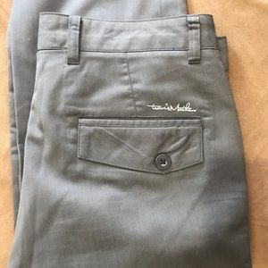 Travis Matthew golf pants
